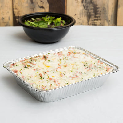 Catering-Half Tray Dry Dish