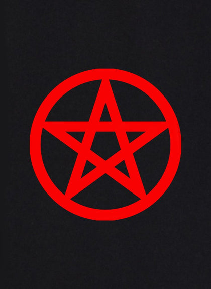 Occult T-Shirts