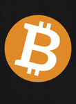 Bitcoin T-Shirt - Five Dollar Tee Shirts