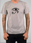 Eye of Horus T-Shirt