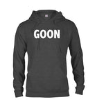 Goon T-Shirt - Five Dollar Tee Shirts