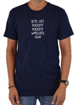 Let's get riggity riggity wrecked son T-Shirt