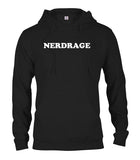 Nerdrage T-Shirt