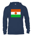 Nigerien Flag T-Shirt