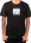 Visit Earth Alien Autopsy T-Shirt