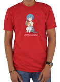 Zodiac Aquarius T-Shirt