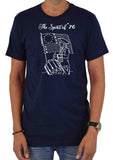 Spirit Of '76 T-Shirt - Five Dollar Tee Shirts