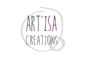Art'Isa Créations