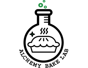 Alchemy Bake Lab