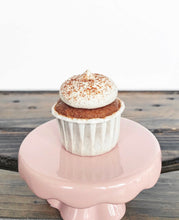 Load image into Gallery viewer, +mini cupcakes - Alchemy Bake Lab