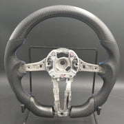 BMW M2/M3/M4 Racing Wheel (FXX)
