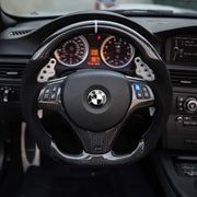 BMW Sport Racing Wheel (E82/E9X)