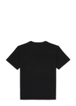 Soldiers T-Shirt Black