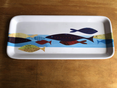 Fish Tray - 2ndhandwarehouse.com