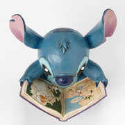 Stitch - Finding A Family by SPONILO™