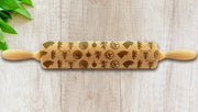Game Of Thrones Rolling Pin