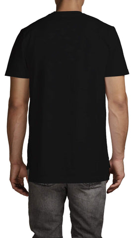 profitxloss.com Shirts Select Size / Black BLOCK PROFIT - TSHIRT (OUT OF STOCK)
