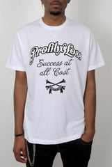 pxlclothing.com Shirts Select Size OUT OF STOCK