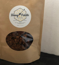 Load image into Gallery viewer, Grain Free Granola- 16oz bag