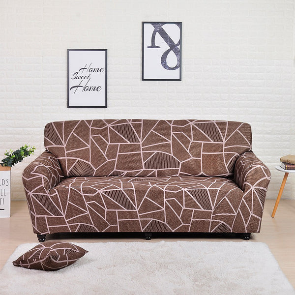 Cem Hester Sofa Cover
