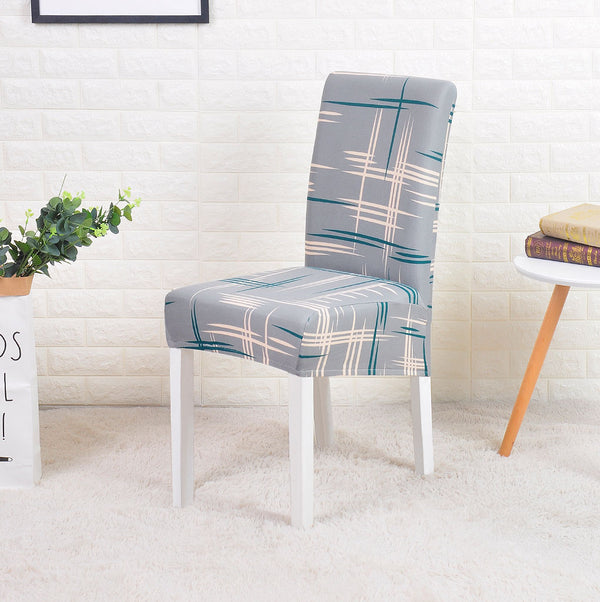 Herbert Chair Cover