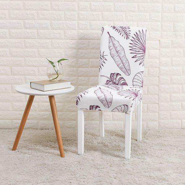 Jackson Luna Chair Cover