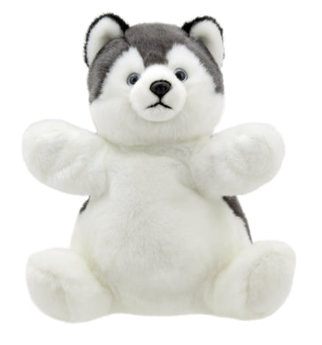 P100-PC009503-marionnette-Chien-Husky-The-Puppet-Company-Cuddly-Tumms