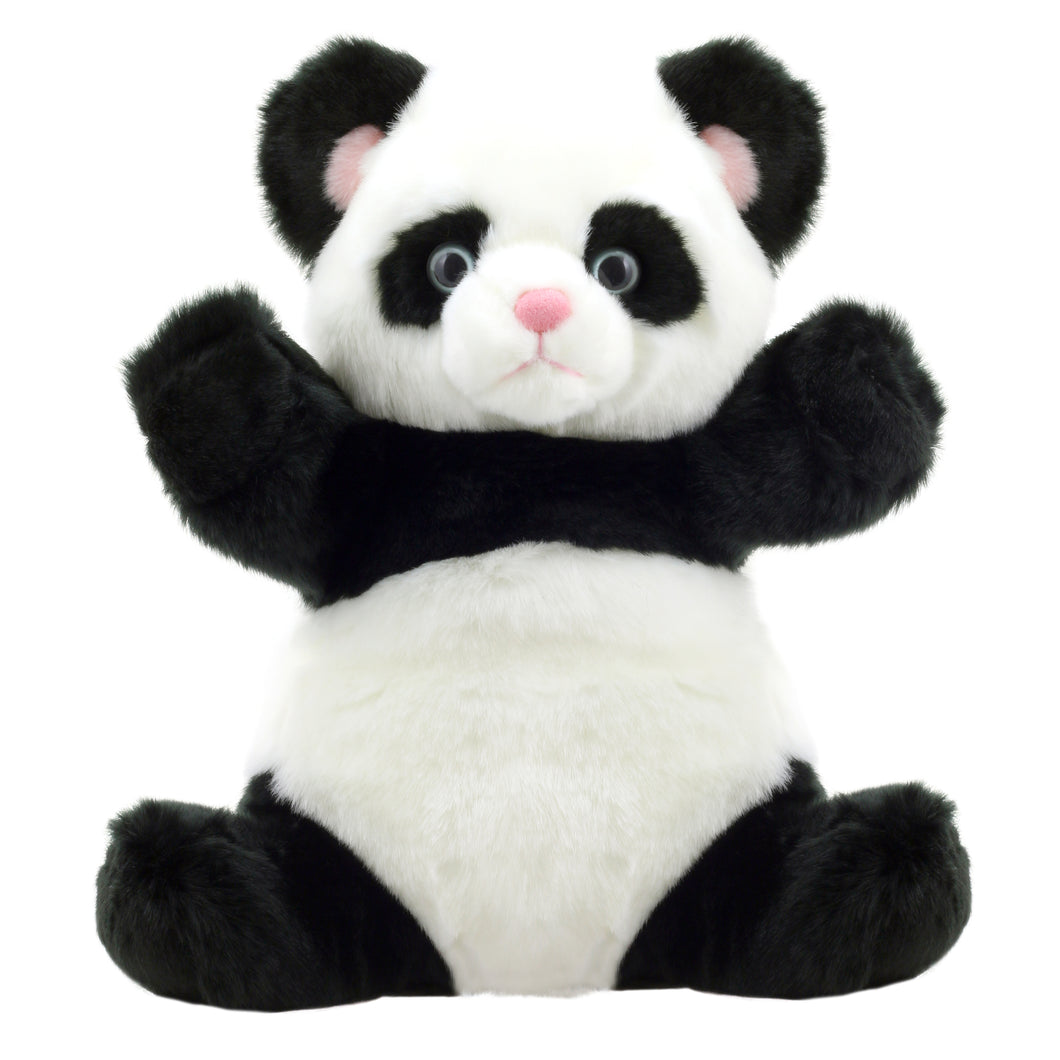 P105-PC009508-marionnette-Panda-The-Puppet-Company-Cuddly-Tumms