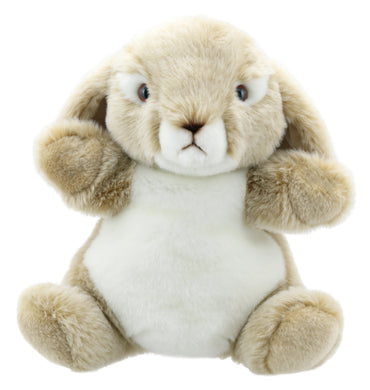 P108-PC009511-marionnette-Lapin-sauvage-The-Puppet-Company-Cuddly-Tumms