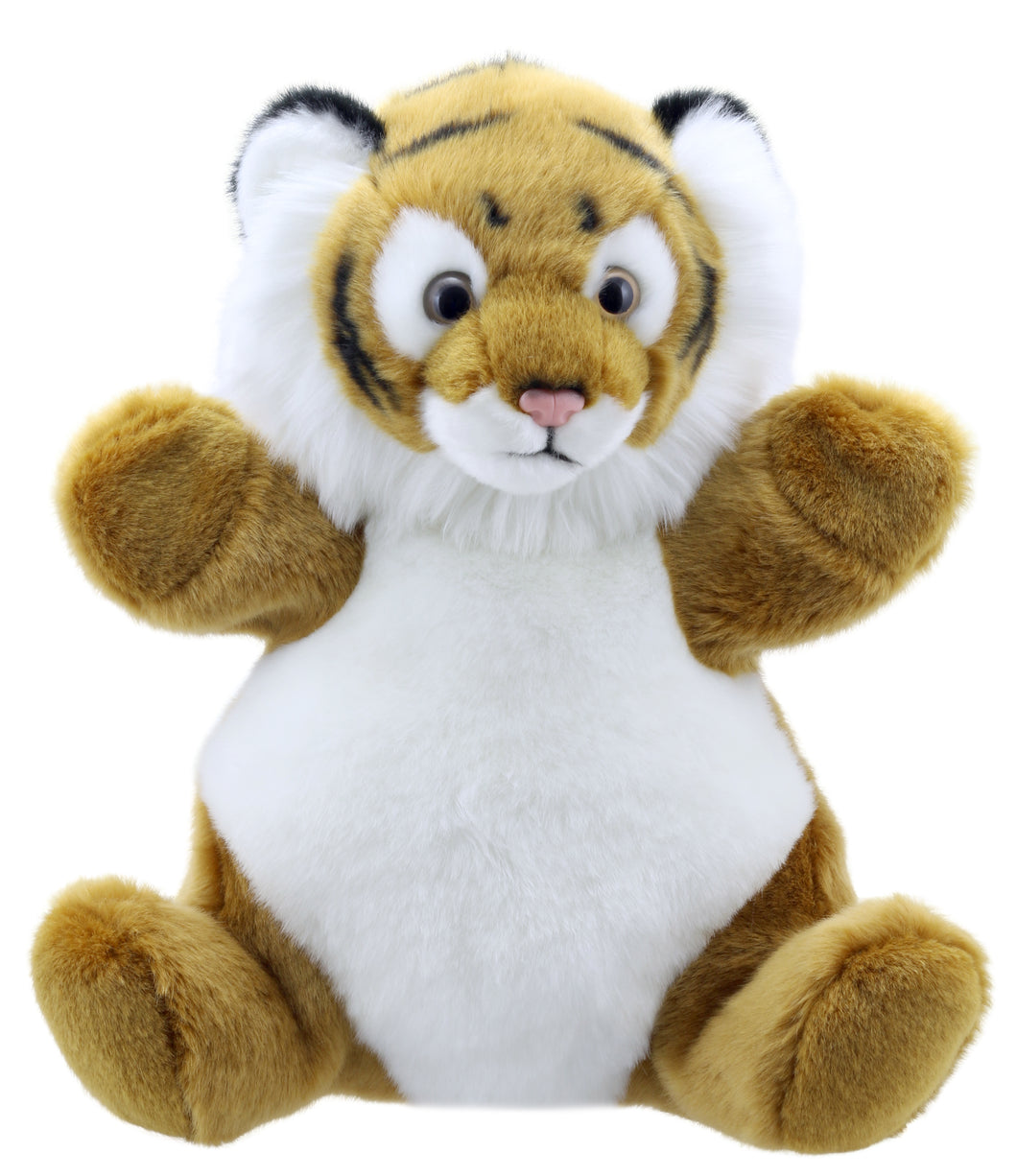 P110-PC009513-marionnette-Tigre-The-Puppet-Company-Cuddly-Tumms