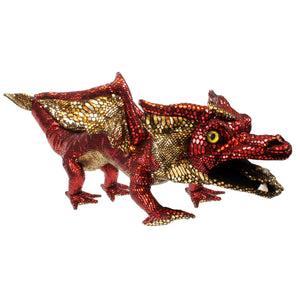 P128-PC001203-marionnette-Dragon-rouge-The-Puppet-Company-Dragons