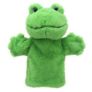P13-PC004613-marionnette-Grenouille-The-Puppet-Company-Animal-Puppet-Buddies