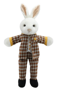 P134-PC009906-marionnette-Monsieur-lapin-The-Puppet-Company-Dressed-Animal-Puppets