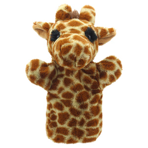 P14-PC004614-marionnette-Girafe-The-Puppet-Company-Animal-Puppet-Buddies