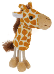 P150-PC020201-marionnette-Girafe-The-Puppet-Company-Finger-Puppets