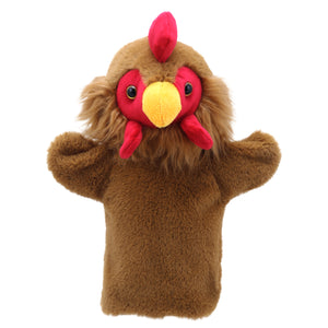 P16-PC004616-marionnette-Poule-The-Puppet-Company-Animal-Puppet-Buddies