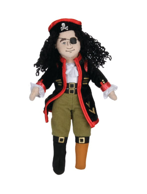 P170-PC002181-marionnette-Pirate-The-Puppet-Company-Finger-Puppets