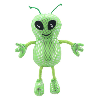 P180-PC002214-marionnette-Extraterrestre-The-Puppet-Company-Finger-Puppets