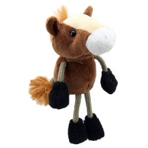 P186-PC020213-marionnette-Cheval-The-Puppet-Company-Finger-Puppets