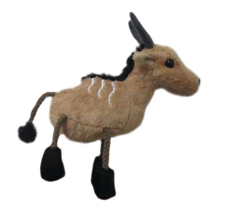 P200-PC002139-marionnette-Antilope-The-Puppet-Company-Finger-Puppets