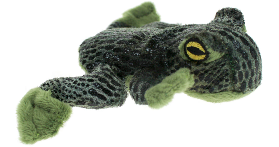 P215-PC002198-marionnette-Grenouille-natation-The-Puppet-Company-Finger-Puppets