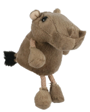 P219-PC002137-marionnette-Hippopotame-The-Puppet-Company-Finger-Puppets