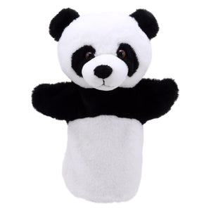 P22-PC004622-marionnette-Panda-The-Puppet-Company-Animal-Puppet-Buddies