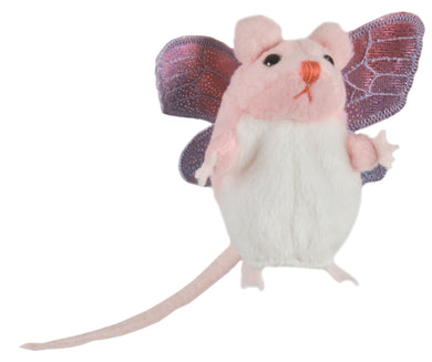P224-PC002129-marionnette-Souris-rose-The-Puppet-Company-Finger-Puppets