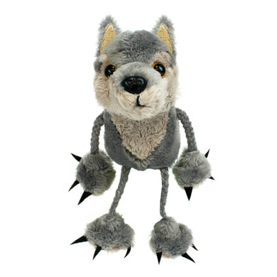 P229-PC002119-marionnette-Loup-The-Puppet-Company-Finger-Puppets