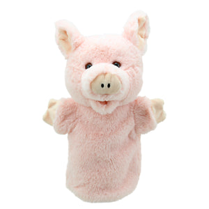 P23-PC004623-marionnette-Cochon-The-Puppet-Company-Animal-Puppet-Buddies