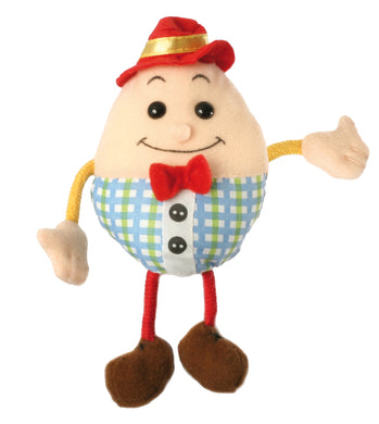 P231-PC030453-marionnette-Humpty-Dumpty-The-Puppet-Company-Finger-Puppets