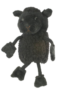 P233-PC030454-marionnette-Mouton-noir-The-Puppet-Company-Finger-Puppets