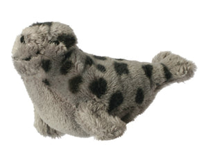 P244-PC002104-marionnette-Phoque-gris-The-Puppet-Company-Finger-Puppets