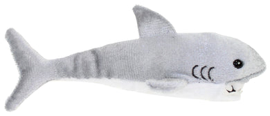 P245-PC002106-marionnette-Requin-Grand-Blanc-The-Puppet-Company-Finger-Puppets